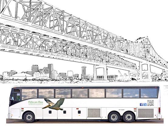 Image-1-Bus-and-bridge_web_Small
