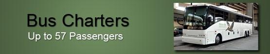 buscharters